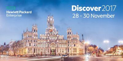 DiscoverRegistration_TW_MADRID-c48f324f-f640-4e07-937f-d368a714b110-1925898575.jpg