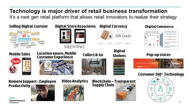 Retail use cases.jpg