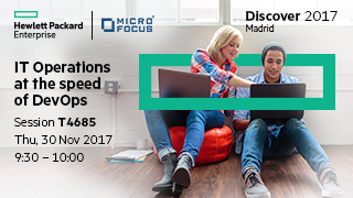 Micro Focus at Discover EMEA.png