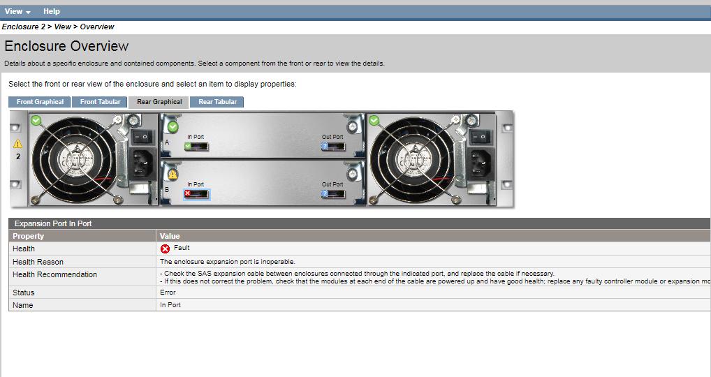 power management controller firmware version 3.4b