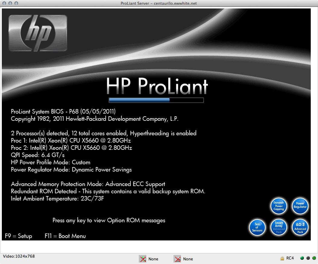HP ProLiant iLO 2 Management Controller Windows 8 X64 Driver Download