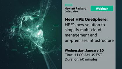 Meet-HPE-OneSphere-180110.png