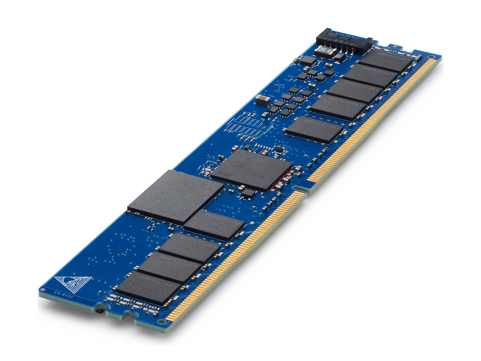 HPE 16GB NVDIMM Flash Side.png