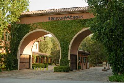 DWA Entrance.jpg
