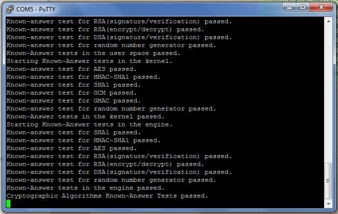 router hangg.JPG
