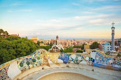 Barcelona_Graphic_MWC18.jpg