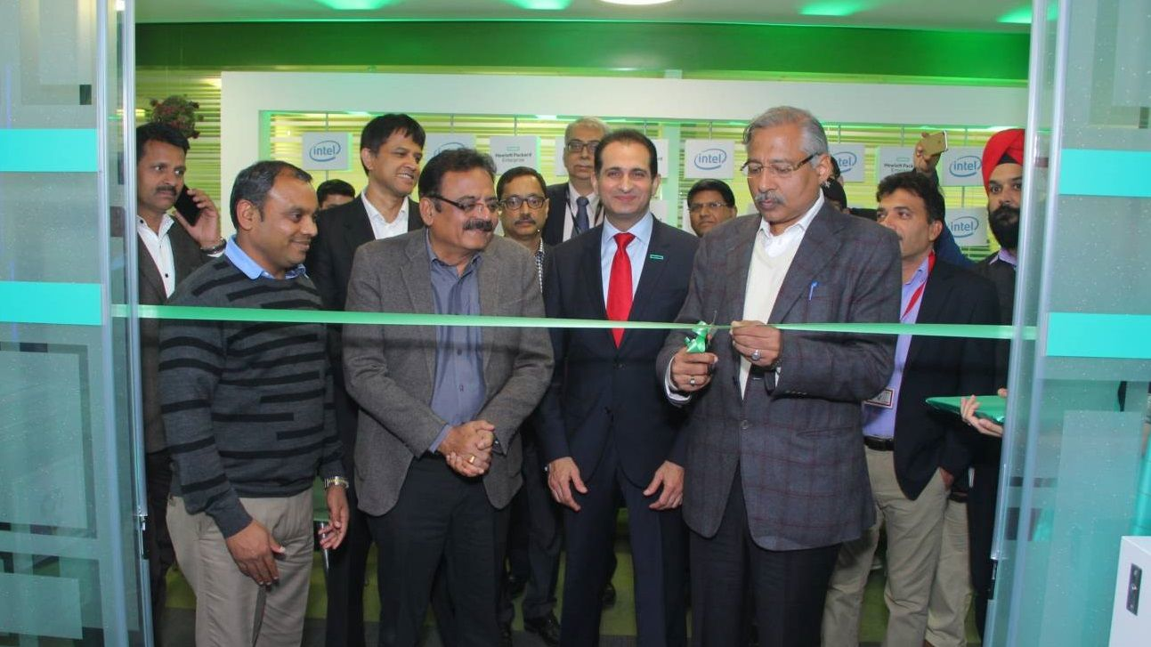 CEC India launch-2.jpg