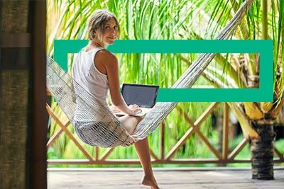 Girl in hammock.jpg