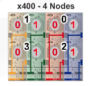 T400 Battery Cabling.PNG