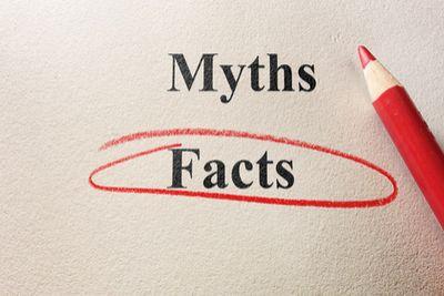 HPE Nimble_myth vs facts_blog.jpg