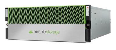Nimble Storage.jpeg