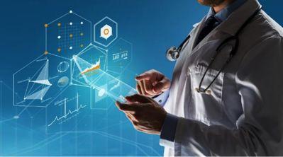 healthcaredigital-100741567-large.jpg