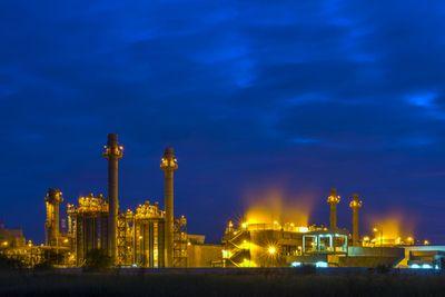 HPE Superdome Flex_Energy industry_blog.jpg