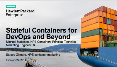 Stateful Containers BrightTalk webinar.png