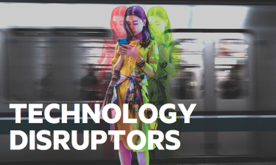 TechnologyDisrupters.png