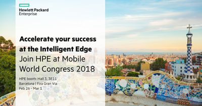 Mobile-World-Congress-2018-option3.jpg