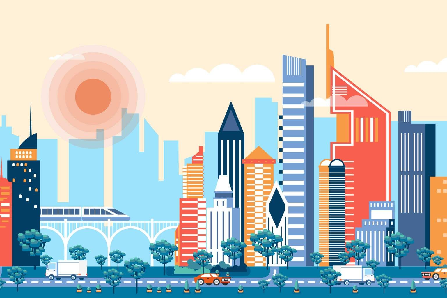 HPE_Smart_Cities.jpg