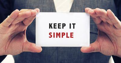 keep it simple social.jpg