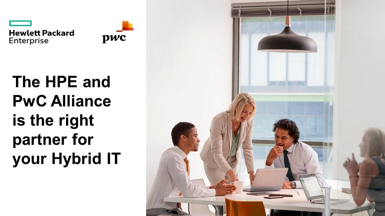 pwc why hybrid why now social card.jpg