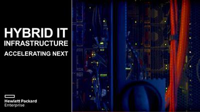 Hybrid IT.jpg
