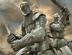 Thumbnail_2-Medieval-Knights-on-Battlefield_2.jpg