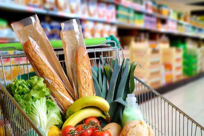 Retail grocery_in memory computing_HPE_blog.jpg