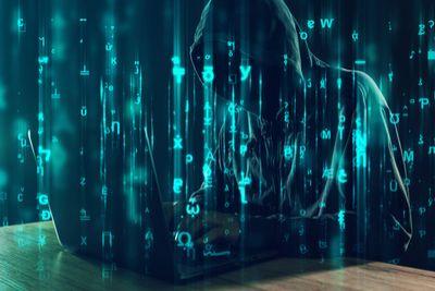 Ransomware_HPE Data Protection_blog.jpg