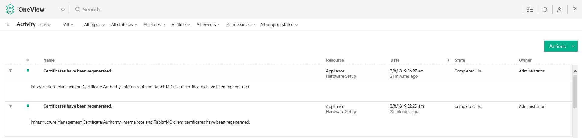 Certificates_regenerated.jpg