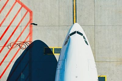 blog plane.jpg
