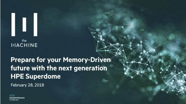 Power your Memory-Driven future.JPG