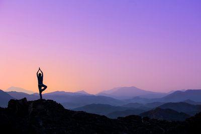 getty - yoga.jpg