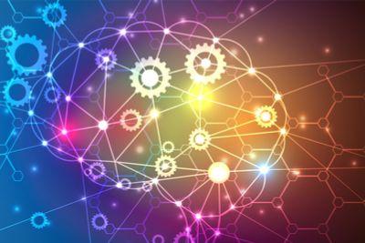 HPE InfoSight AI-driven management blog.jpg
