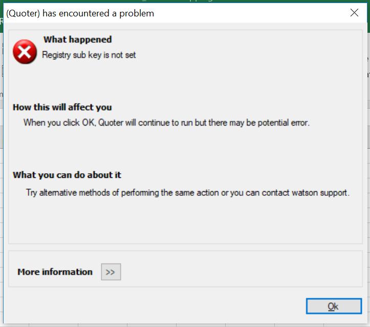 SBW Configurator error.PNG