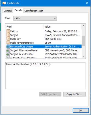 Cert Enhanced Key Usage.png