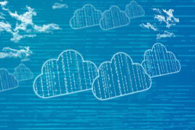 Cloud Bank Storage_HPE_blog.jpg