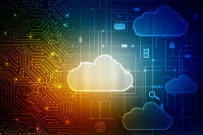 Cloud Bank Storage_Scality_Blog.jpg