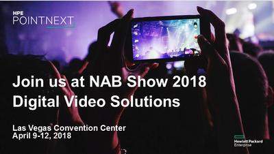 NAB2018-banner.png