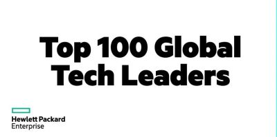 Top 100 .jpg