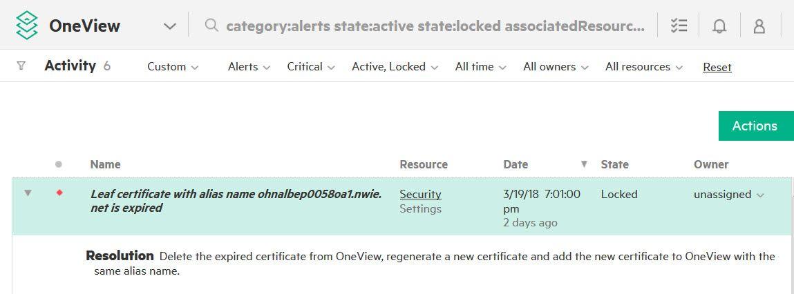 OV-4.00-Security.jpg
