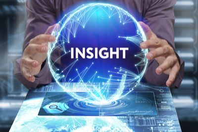 HPE InfoSight Predictive Analytics.jpg