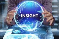 HPE InfoSight Predictive Analytics.jpg