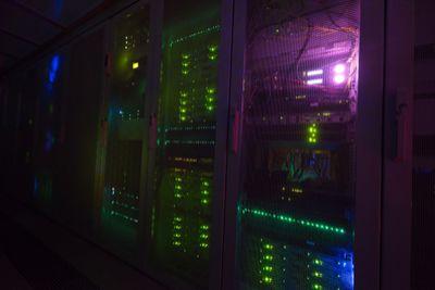 Blog_data-center-power-consumption.jpg.jpg