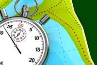 HPE 3PAR and InfoSight Quickstart Guide.jpg