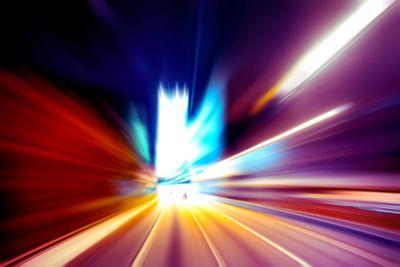 Accelerated hyperconvergence_blog.jpg