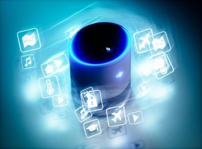 Alexa and HPE OneSphere - How open architectures let you simplify and customize multi-cloud management..jpg