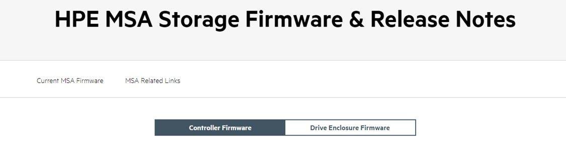 Drive Enclosure Firmware.jpg