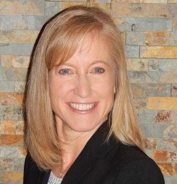 Susan Benzel (Custom).jpg