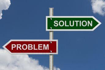 Virtualization VDI_solutions_blog.jpg
