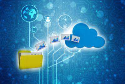 Cloud ready data protection.jpg