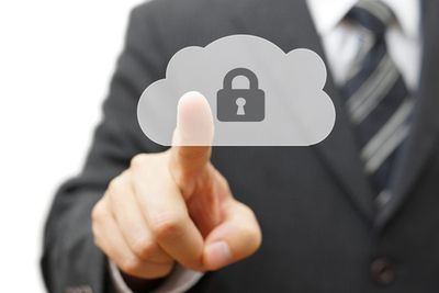 data protection_SQL server_cloud_blog.jpg